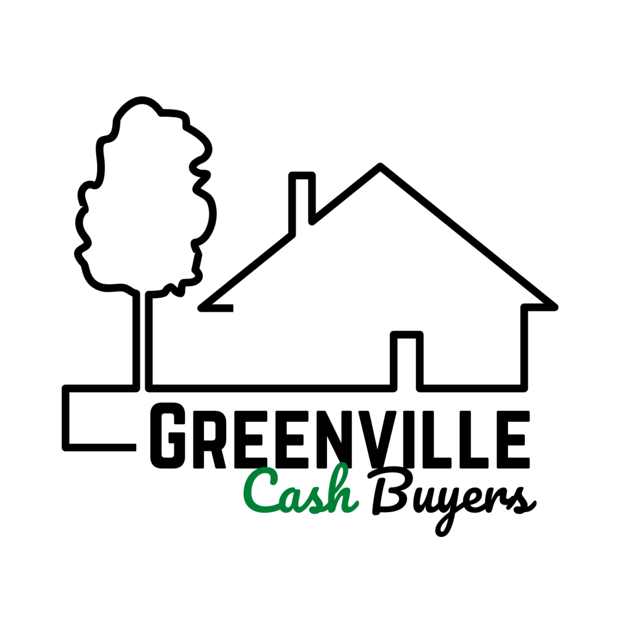 Sell my house fast greenville