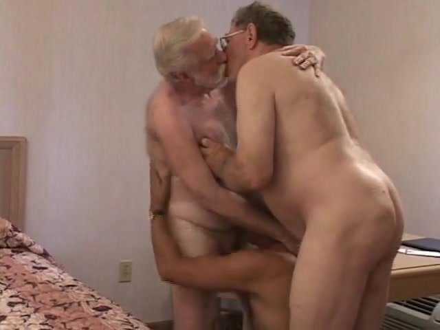 guy and guy porn