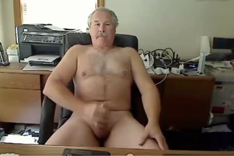 family guy hentai porn pictures