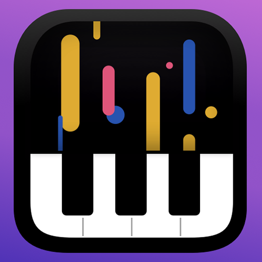 Onlinepianist piano lessons for popular songs