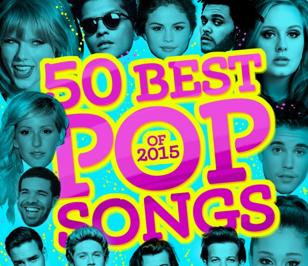 Most popular love songs 2011